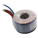 Transformator TR240 230/ 2x20V