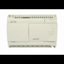 Sterownik programowalny AF-20MRA AC 230V