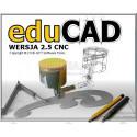 EduCad 2.9