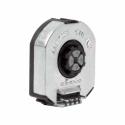 Enkoder inkrementalny magnetyczny AMT 103-V