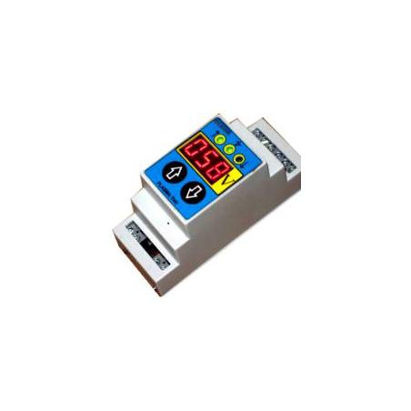 Regulator wysokości palnika plazmowego THC