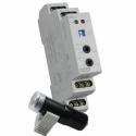 Automat zmierzchowy SOU-1 + fotosenzor SKS /230V +