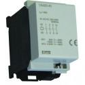 Stycznik instalacyjny VS420 -40 24V AC
