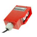 Czujnik fotoelektryczny G100D150AR