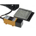 Czujnik fotoelektryczny G20R1PH