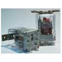 Przekaźnik elektromagnetyczny R10/16-1022-46-3024
