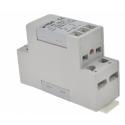 Przekaźnik elektromag. przemysł. RG25-1022-28-1024