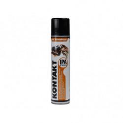 Alkohol izopropylowy czyszczący Kontakt IPA/300ml aerozol metalowa puszka AG Termopasty
