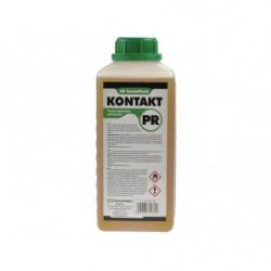 Preparat czyszczący Kontakt PR/1L AG Termopasty