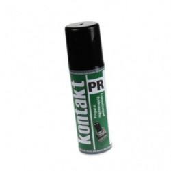 Preparat czyszczący Kontakt PR/60ml aerozol metalowa puszka AG Termopasty