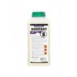 Preparat czyszczący Kontakt S/1L butelka AG Termopasty