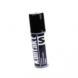 Preparat czyszczący Kontakt S/60ml aerozol metalowa puszka AG Termopasty
