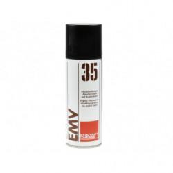 Preparat zabezpieczający EMI 35/200ml aerozol metalowa puszka Kontakt Chemie