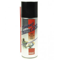 Preparat konserwujący zabezpieczający Kontakt Cleaner 390/200ml aerozol metalowa puszka Kontakt Chemie