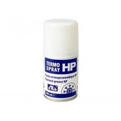 AG Termospray HP 100ml przew. cieplna 1,5 W/mK