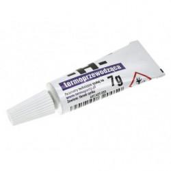 Pasta silikonowa termoprzewodząca H/7g pasta tubka AG Termopasty