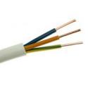 Przewód YDY ŻO 450/750 3x1,5 okrągły, instalacyjny