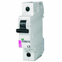 Wyłącznik nadprądowy ETIMAT10 1P 6 kA C63A ETI