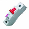 Rozłącznik ETI IZOL 1-POL 100A SV1100