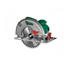 Pilarka HKS 12-65/1200W/185mm DWT