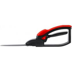 Nożyce do trawy 370 mm YATO