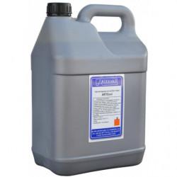 Olej do obróbki skrawaniem Artesol 5L