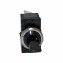 Przełącznik C1720HOBB 3x1 ON-OFF-ON bistaliny