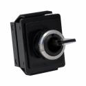 Przełącznik C1750HOBB 2x2 ON-OFF bistabilny