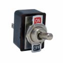 Przełącznik KN3-3 2x2 ON-ON bistabilny