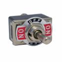 Przełącznik KN3(B)-223A 3x2 (ON)-OFF-(ON) monostab