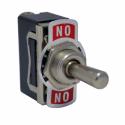 Przełącznik KN3(C)-103A 3x1 ON-OFF-ON bistabilny