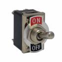 Przełącznik KN3(C)-201 2x2 ON-OFF bistabilny