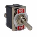 Przełącznik KN3(C)-202A 2x2 ON-ON bistabilny