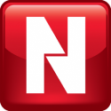 NestMaster