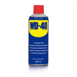 Środek smarny WD-40 450ml + aplikator