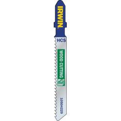 Brzeszczot T234X HCS IRWIN