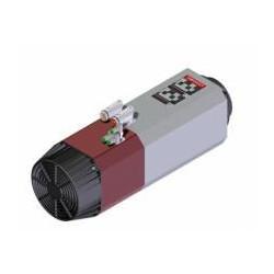 Elektrowrzeciono ATC Teknomotor 3,8/4,6Kw ISO30 SN
