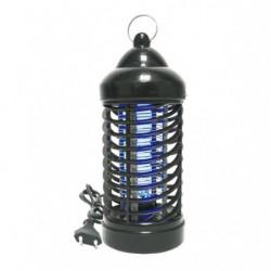 Lampa owadobójcza 230V 3W ze stabilizatorem elektr