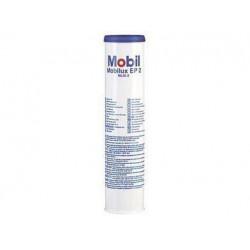 Smar w kartuszu MOBILUX EP 2 0.39kG