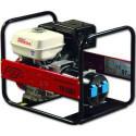 Agregat prądotwórczy FH 5001 FOGO
