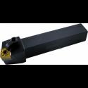Nóż składany MSRNR-2020-M12