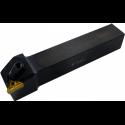 Nóż składany MTGNR-2020-K16