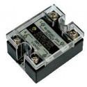 Przekaźnik SSR ZG3NC-325A, 25A, 80-250 VAC, 90-480 VAC