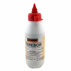 Preparat do gwintowania TEREBOR- 500 ml