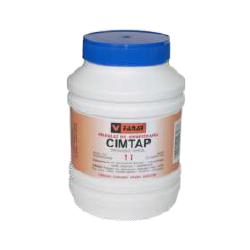 Pasta do gwintowania CIMTAP -1l