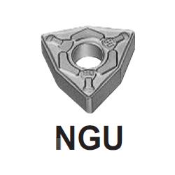 Płytka SUMITOMO WNMG 080408 NGU AC900G
