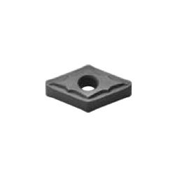 Płytka SUMITOMO DNMG 150604 NSU AC630M