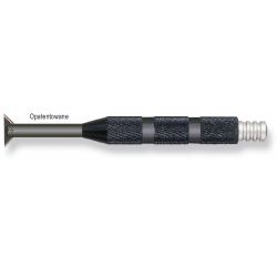 GRAT-TEC Pogłębiacz przestawny MAXI RC2200GT
