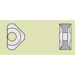 GRAT-TEC Ostrze HSS 1.2-8 (10szt)