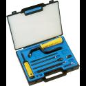 GRAT-TEC Zestaw BOX  EL2000GT